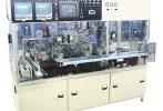 Anisotropic Conductive Film (ACF) Bonding Equipment